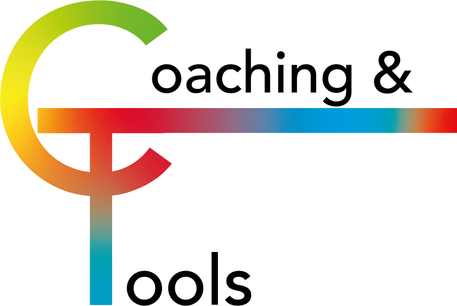 Coaching and Tools